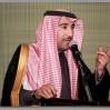 أهالي الأحساء يتطلعون لمتحف وطنيٍ معتبر كمتاحف دول الخليج