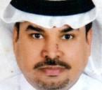يا هيئة الترفيه: فضلاً .. مراعاة الآداب الإسلامية !!