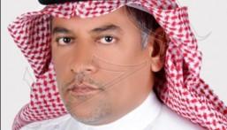 الحجي .. يكتُب: الإسلام دين السلام .. خطبة الجمعة من الحرم النبوي