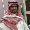 الجمارك السعودية بين الأمس والغد