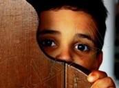 """في الأحساء… معلم يبتكر طريقة مُهينة لضرب """"طالب"""" وشقيقه يتساءل: أين حق أخي !؟"""