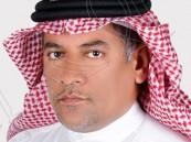 """عبدالله الحجي يكتب: لهذه الأسباب.. """"الأحساء نيوز"""" صحيفة نعتز بها"""
