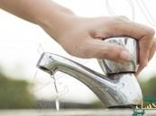 أزمة مياه تضرب حي الرقيقة لخمسة أيام متتالية!