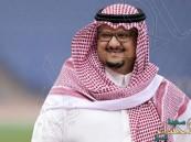 """فيصل بن تركي: تعاقد """"الكبار"""" مع بدلاء النصر دليل تفوقنا"""