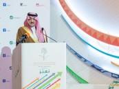 بالصور… الأمير سعود بن نايف: المنطقة الشرقية تسجل أكثر من 10 ملايين رحلة سياحية خلال 3 سنوات