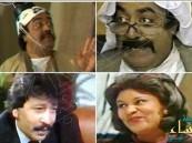 هل خان هؤلاء الفنانون الكويت أثناء الغزو العراقي ؟ .. هنا قصتهم