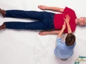 5 خطوات للتعامل مع حالات الإغماء المفاجئة .. تعرّف عليها!