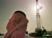الالتزام باتفاق النفط يتجاوز 100% بفضل السعودية
