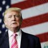 ترامب يوفد مبعوثا خاصا لحضور القمة العربية