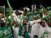 قبل يومين من المباراة.. بيع 21 ألف تذكرة لمباراة السعودية والعراق