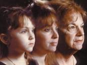نقص الكولاجين وراء شيخوخة النساء قبل الرجال