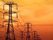 تحديد موعد الربط الكهربائي بين السعودية ومصر
