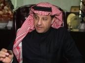 طبيب سعودي يطالب بتوفير مسعفي الإنعاش القلبي بالمدارس والجامعات