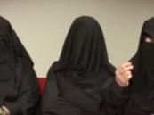 بالفيديو .. طالبات يعتدين على زميلتهن بالضرب.. ووالدتها تناشد المسؤولين التدخل