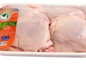 """قطر تسحب جميع منتجات دجاج """"الوطنية"""" السعودية من أسواقها التجارية"""
