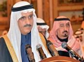 """أمير الرياض: إعلان نتائج تحقيقات حادث """"السوناتا"""" باليوم الوطني قريباً"""