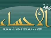 سارة عبدالمنعم تكتب: أخي التوحدي ..