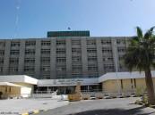 """""""مواقف السيارات"""" تضاعف معاناة مرضى مستشفى الملك فهد بالهفوف"""