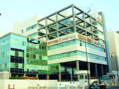 """""""وزارة الإسكان"""" تعتزم طرح 113 ألف منتج سكني في مختلف المناطق خلال الأيام القادمة"""