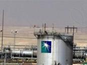 الكشف عن سعي المخابرات الإيرانية لزرع جواسيس داخل شركة أرامكو