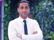 """الجابر يكشف التفاصيل .. """"آل الشيخ"""" أنقذ الهلال ولم أشق أدبيات النادي"""