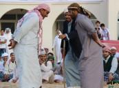 مهرجان الأحساء للرياضات الشعبية يطلق أول رحلات سفاري مرخصة بالمنطقة