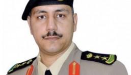 سلب خمسة مواطنين تحت تهديد السلاح في جارودية القطيف