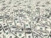 الدولار ينخفض لأدنى مستوى في 10 أشهر