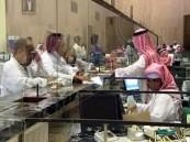 انخفاض تمويل البنوك لصادرات القطاع الخاص في المملكة