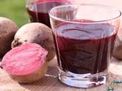 مشروب يخلص الجسم من الكولسترول والدهون الأحادية