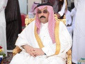 في مقال جريء.. الأمير عبدالعزيز بن سعد يكتب: عذرًا يا #بائع_اللوز لست وحدك!