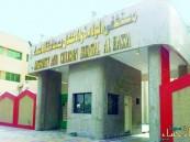 بالتفاصيل.. استمرار معاناة موظفي الأمن في مستشفى الولادة بـ #الأحساء