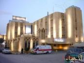 في #الأحساء.. قسوة ممرض تعوق علاج طفل بطوارئ مستشفى خاص!!