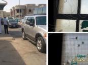 بالصور.. الداخلية تكشف ملابسات الهجوم الإرهابي بأحد مدارس #سيهات
