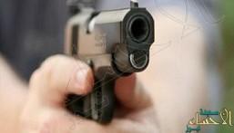 سعودي يقتل ابنه وابنته بطلقات نارية وينتحر .. والجهات الأمنية تحقق
