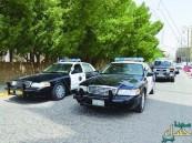 الحراسة الخارجية لشرطة #القطيف تتعرض لإطلاق نار كثيف واستشهاد أحد أفرادها