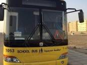 """أولياء أمور يطالبون بتوفير """"حافلات"""" لنقل """"بناتهم"""".. و""""التعليم"""" لا تستجيب !!"""