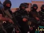 شاهد ماذا وجدت الشرطة الأردنية أثناء مداهمتها عصابة تخصصت في سرقة السيارات السعودية