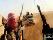 رصاصة تُنهي حياة أبرز الدواعش السعوديين بسوريا