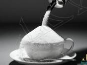 هذا ما يحدث داخل جسمك حين تفرط باستهلاك السكر