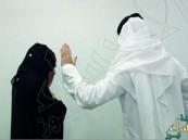 "سعودي يطلق زوجته بسبب ""حشوة سمبوسة"" !"