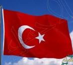 تركيا توقف عداءة أولمبية مدى الحياة .. والسبب!
