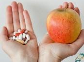 حقائق هامة عن فوائد و أضرار المكملات الغذائية