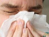تعرف على أسرع وسيلة لانتقال الإنفلونزا للحذر منها