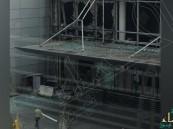 بلجيكا: 12 قتيلاً وقرابة 30 جريحاً جراء تفجيرات بمطار بروكسل
