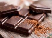 الشوكولاتة تجعلك أكثر ذكاء