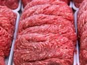 خبراء: اللحم المفروم من أخطر مسببات التسمم الغذائي