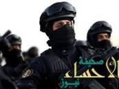 القبض على «9» إيرانيين جددٍ تورطوا في قضايا أمنية