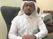 """""""الناصر"""" يصدر قرارات جديدة بمستشفى الملك فهد بالهفوف"""