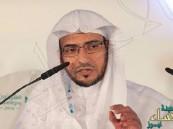 بالفيديو… ماذا قال المغامسي عن إفطار لاعبي المنتخب أثناء نهار رمضان؟!